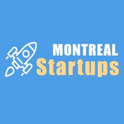 Team Montreal Startups