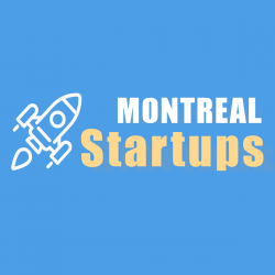 Team Montreal Startups